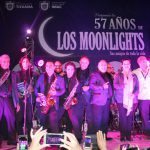 LOS MOONLIGHTS, GRUPO LEGENDARIO DE TIJUANA
